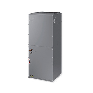CAC Multi Position Air Handler