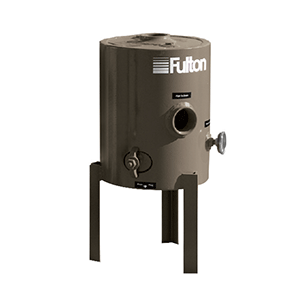 Fulton Blowdown Separators