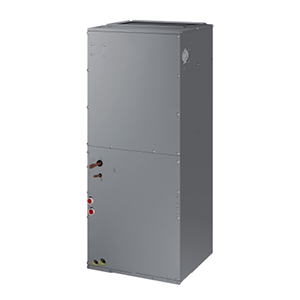 Multi-Position Air Handler Unit