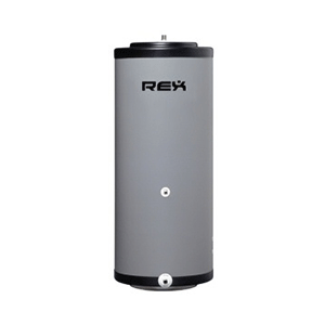 Rex Indirect Water Heater